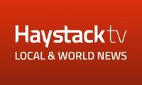Haystack TV Local & World News