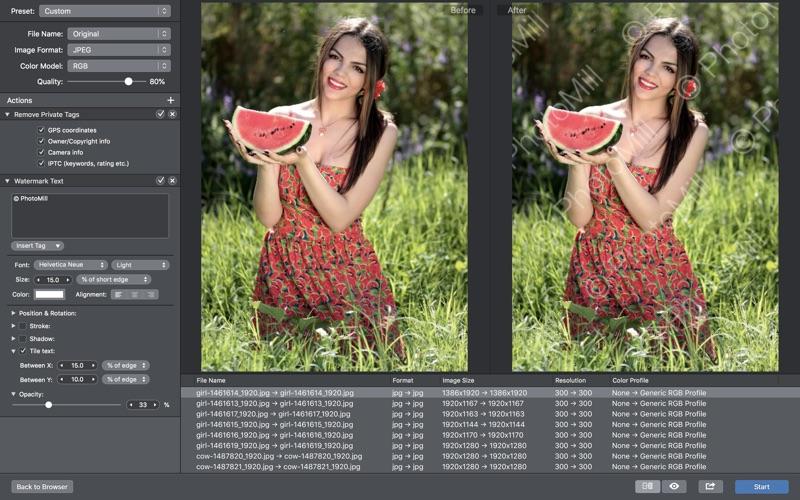 3_PhotoMill_Image_Converter.jpg
