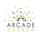 Arcade Church App icon