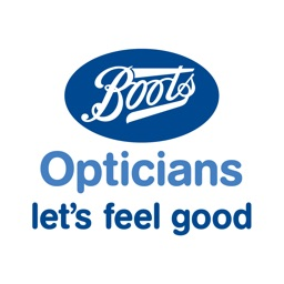 Eye Test by Boots Opticians