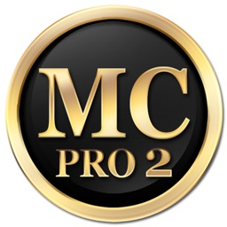 Money Counter Pro 2
