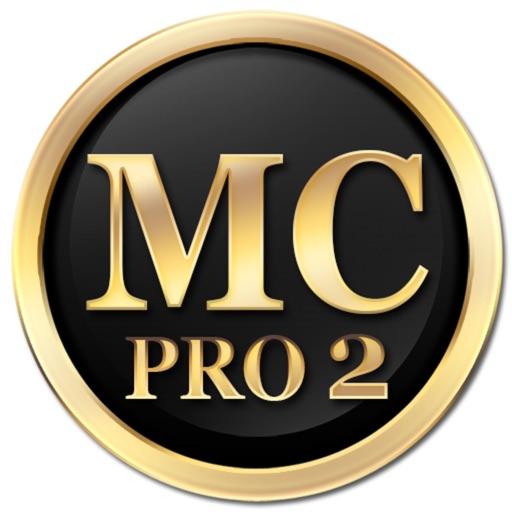 Money Counter Pro 2