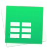 Templates for MS Excel by GN - Alungu
