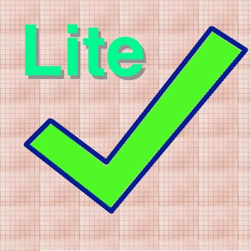 iCheckList Lite
