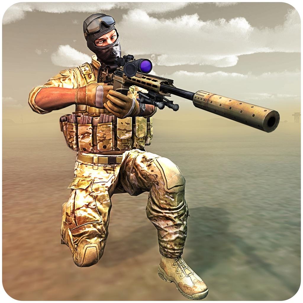 Army Sniper: Run For Survival hack