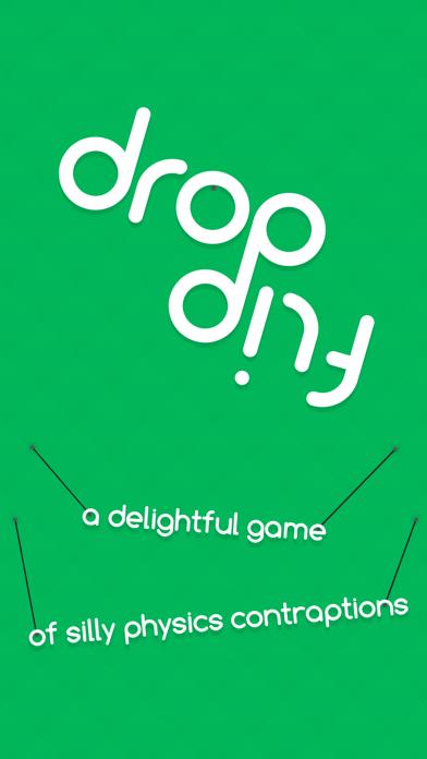 Drop Flip