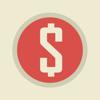 Ahorro - 輕鬆記帳,簡單理財