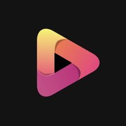 VioTo - GIF Maker Video Collage