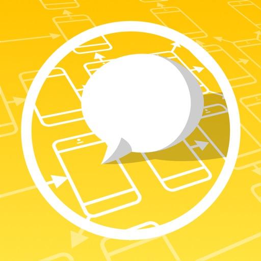 AppTaster - прототипы, созданные в AppCooker