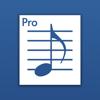 Notation Pad Pro - 作曲家的五线谱曲工具