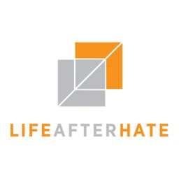 Life After Hate Magazine