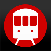 New York Subway Mta Map app review