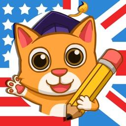 Fun English | Learn English