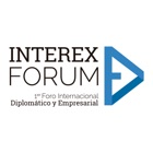 INTEREX FORUM icon