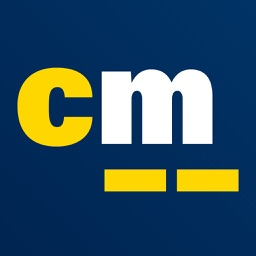 CarMax: Used Cars for Sale