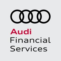 Audi Financial