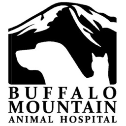 Buffalo Mountain Animal Hospital
