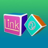 Codes for Link Track 2 Hack