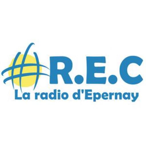REC Épernay