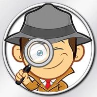 Codes for Hide & Seek - Game Hack