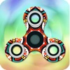 Fidget Spinner Toys - iPhoneアプリ