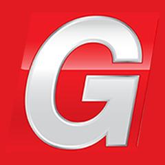 GDN Online
