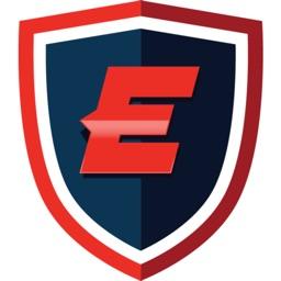 EAA Mobile App