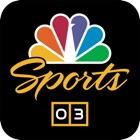 NBC Sports Scores icon
