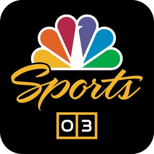 Baixar NBC Sports Scores para iOS