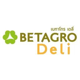 Betagro Deli