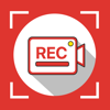 Full Screen Video Recorder