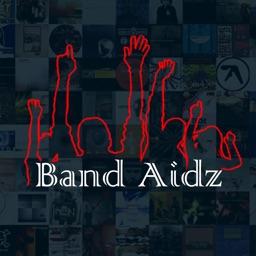 BandAidz