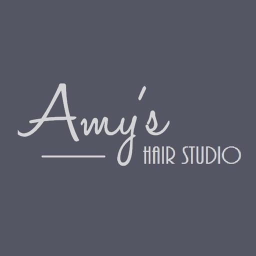 Amy's Hair Studio