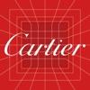 Cartier A.R.