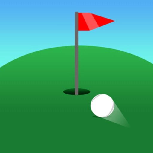 Golf Valley!