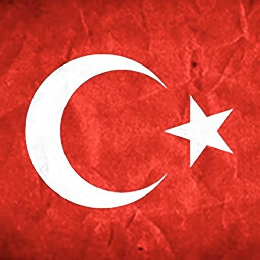 Turkey Music Radios