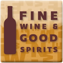 Fine Wine & Good Spirits