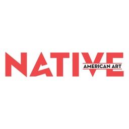Native American Art Magazine