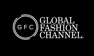 Global Fashion Channel TV