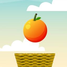 Orange Tycoon