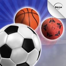 Activities of BallUp Bounce