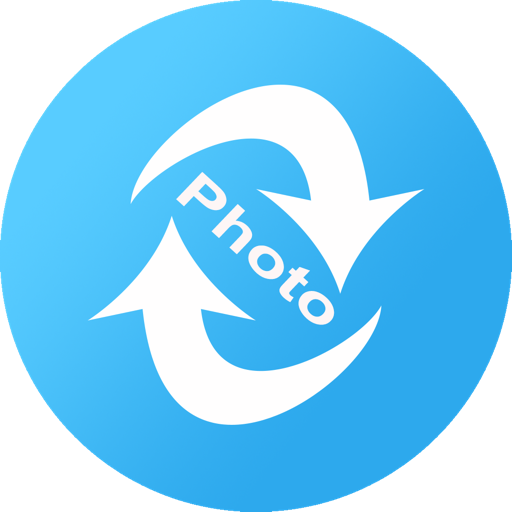 PhotoConverterPlus