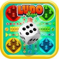 Codes for Ludo Saga by GameZoka Hack