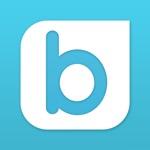 Hack Bloomz: For Teachers & Schools