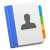 BusyContacts - Busy Apps FZE