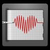 Cardiógrafo (Cardiograph) - MacroPinch Ltd.