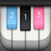 Codes for Piano Keys! Hack