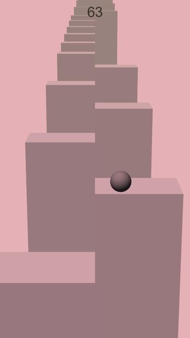 Climb Stairs screenshot 4