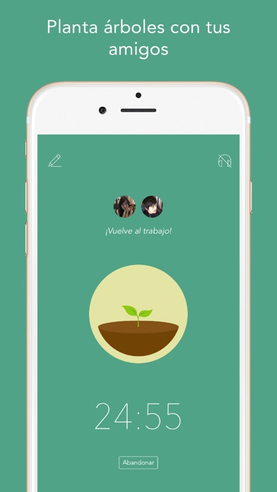download Forest apps 9