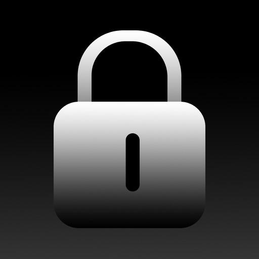 Anti-theft security alarm